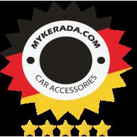 Marche pied Skoda Kodiaq, accessoires et pièces détachées Kodiaq